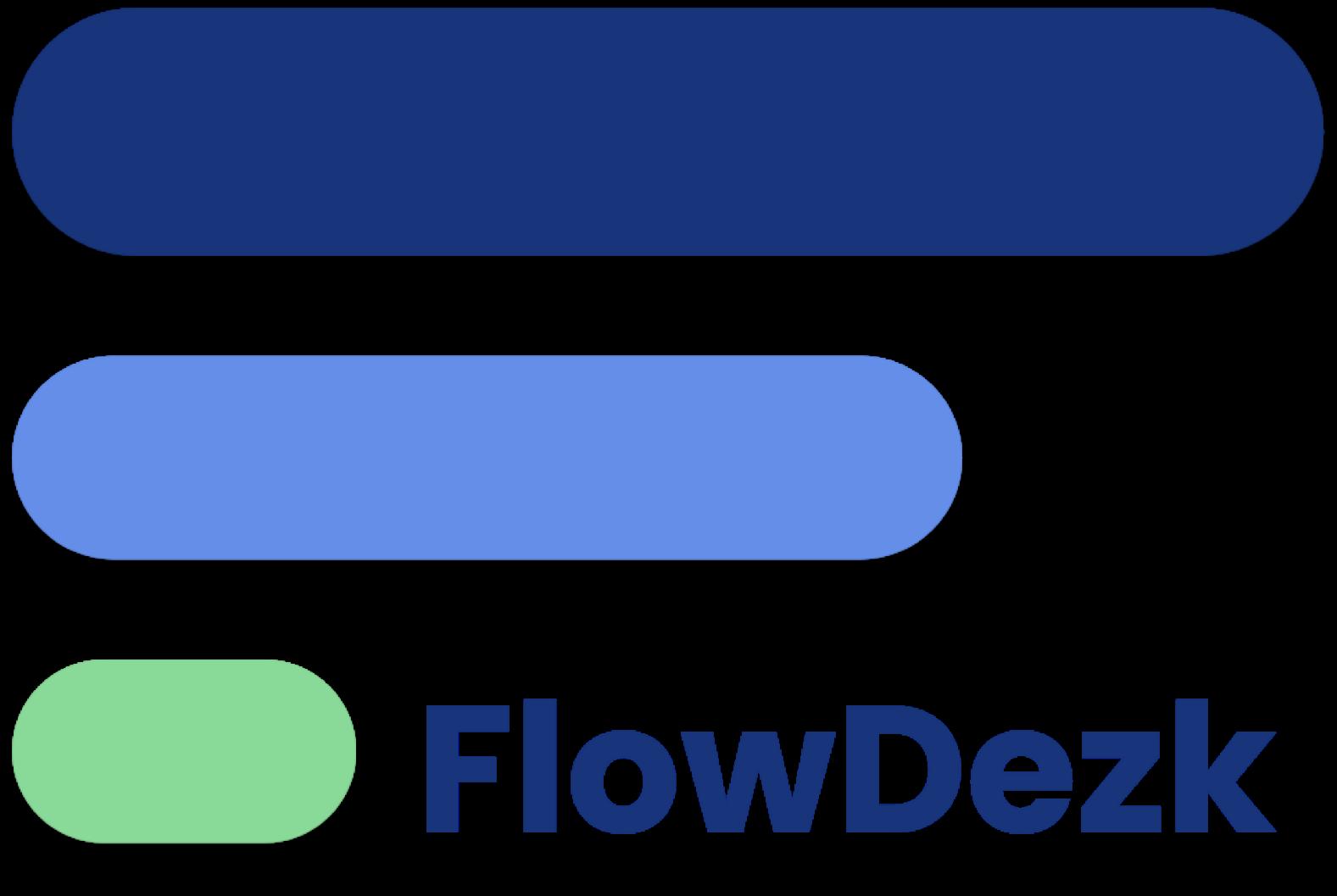 FlowDezk